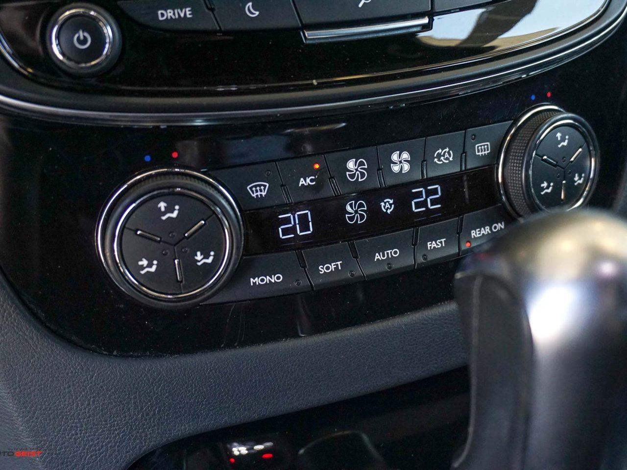 585-peugeot-508-sedan-negru-01730