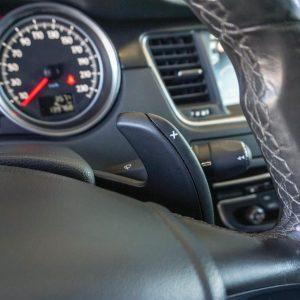 585-peugeot-508-sedan-negru-01735