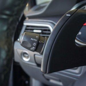585-peugeot-508-sedan-negru-01736