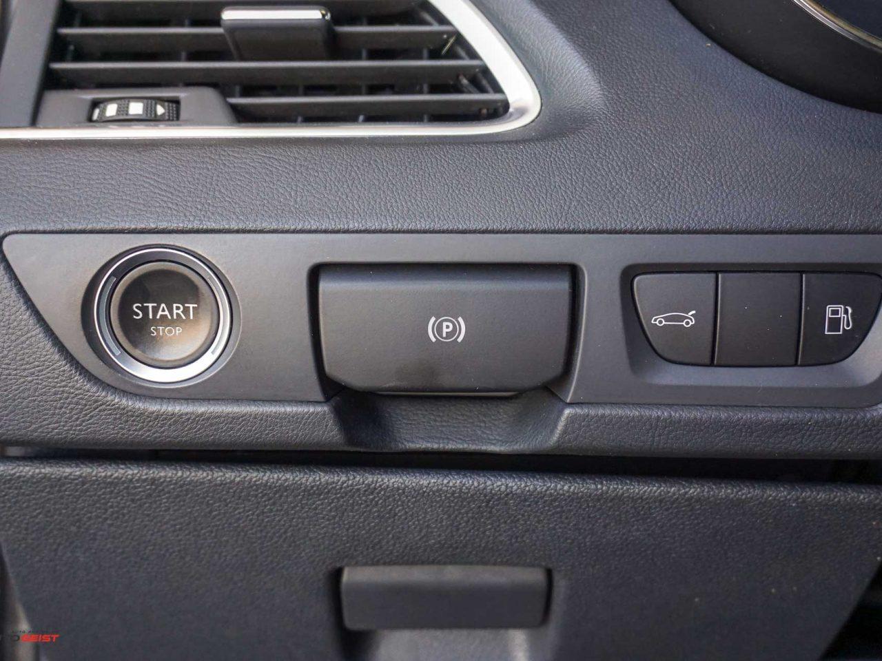 585-peugeot-508-sedan-negru-01737