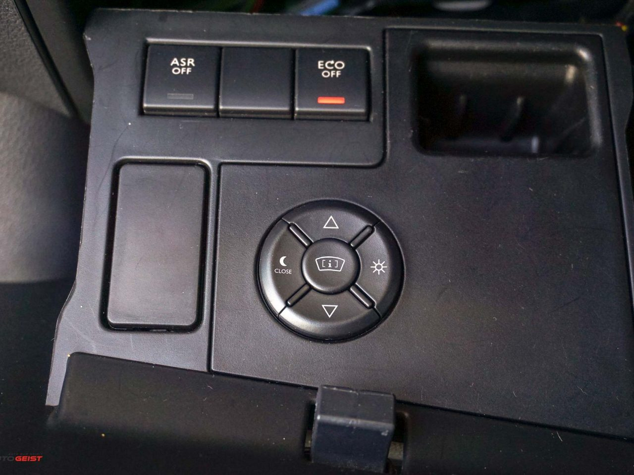 585-peugeot-508-sedan-negru-01738