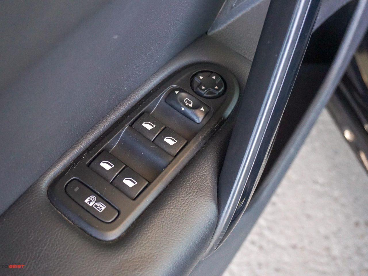 585-peugeot-508-sedan-negru-01741