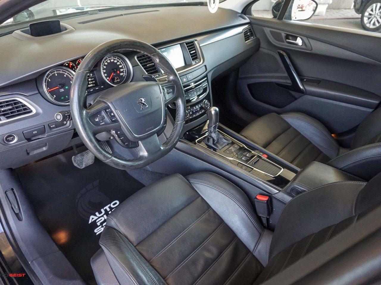 585-peugeot-508-sedan-negru-01742