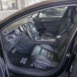 585-peugeot-508-sedan-negru-01744