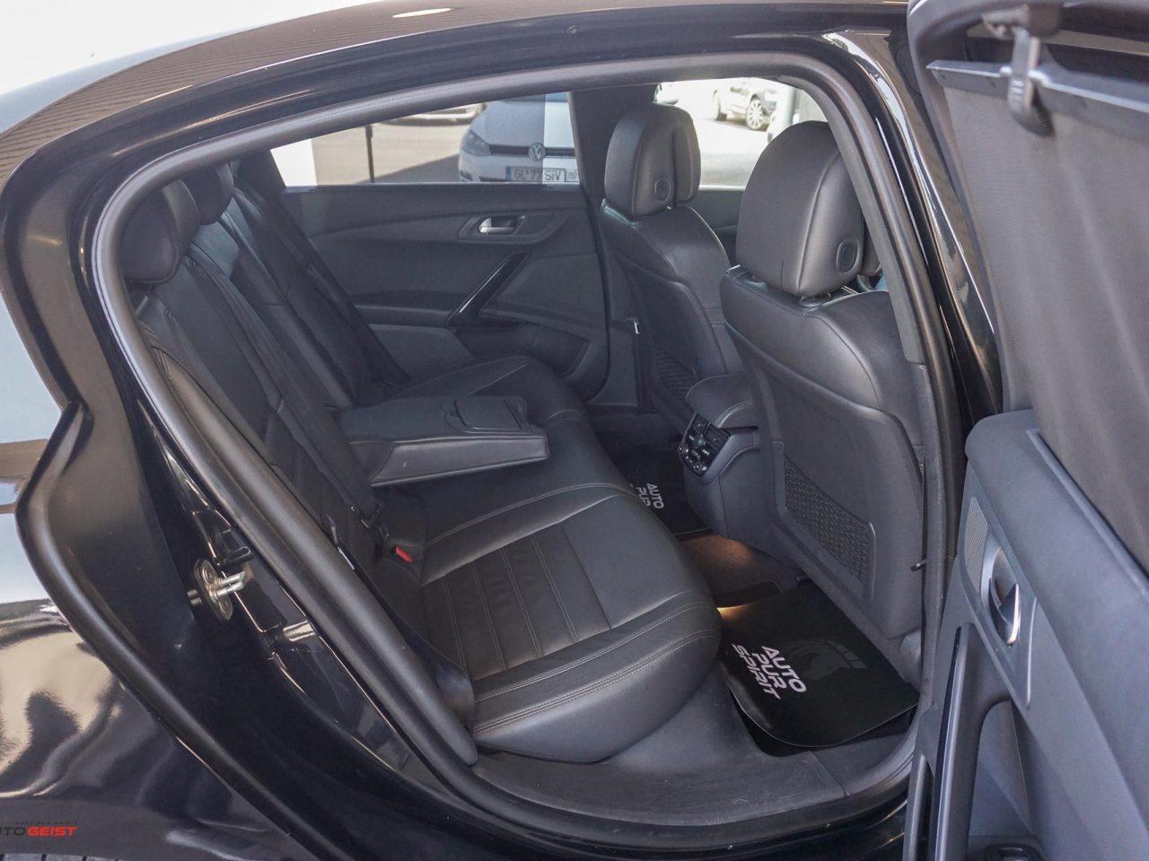 585-peugeot-508-sedan-negru-01746