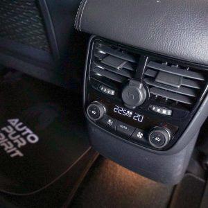 585-peugeot-508-sedan-negru-01747