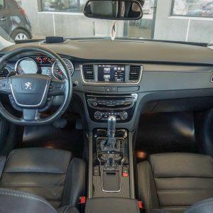 585-peugeot-508-sedan-negru-01748