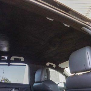 585-peugeot-508-sedan-negru-01749