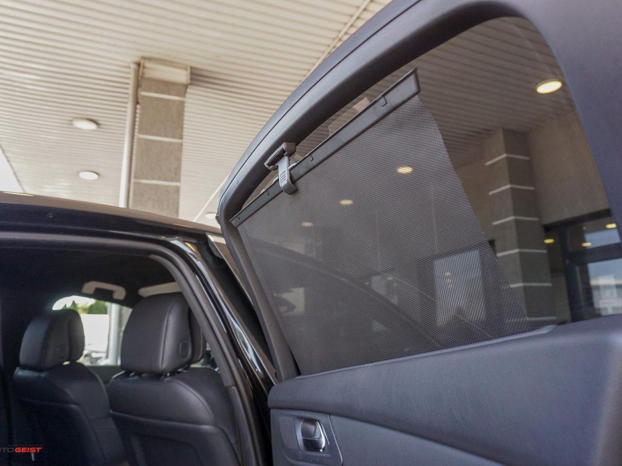 585-peugeot-508-sedan-negru-01750