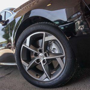 585-peugeot-508-sedan-negru-01751