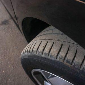 585-peugeot-508-sedan-negru-01752