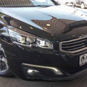 585-peugeot-508-sedan-negru-01753