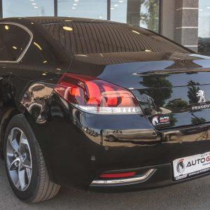585-peugeot-508-sedan-negru-01754