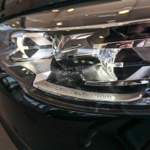 585-peugeot-508-sedan-negru-01755