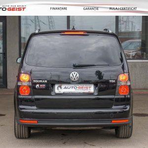 658-volkswagen-touran-mt-01341