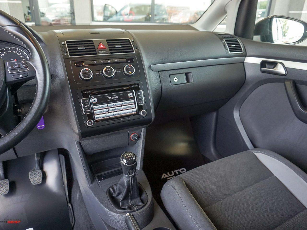 661-volkswagen-touran-gri-manual-01823