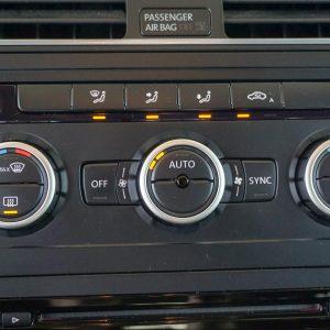661-volkswagen-touran-gri-manual-01825