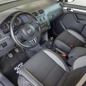 661-volkswagen-touran-gri-manual-01832