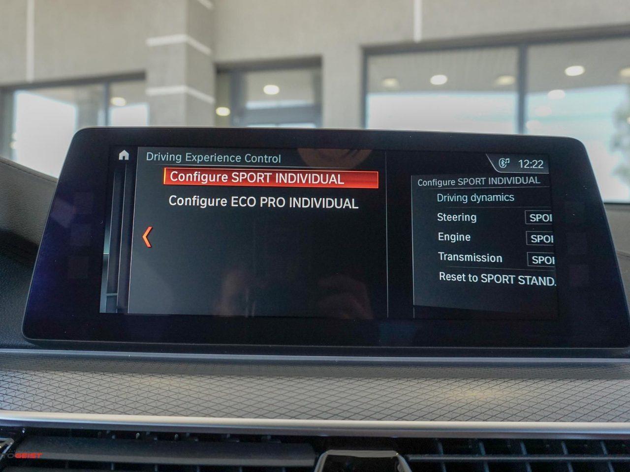 bmw-640d-xdrive-at-seria6gt-01509