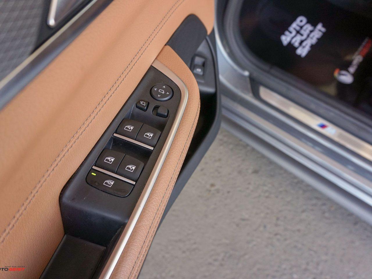bmw-640d-xdrive-at-seria6gt-01522