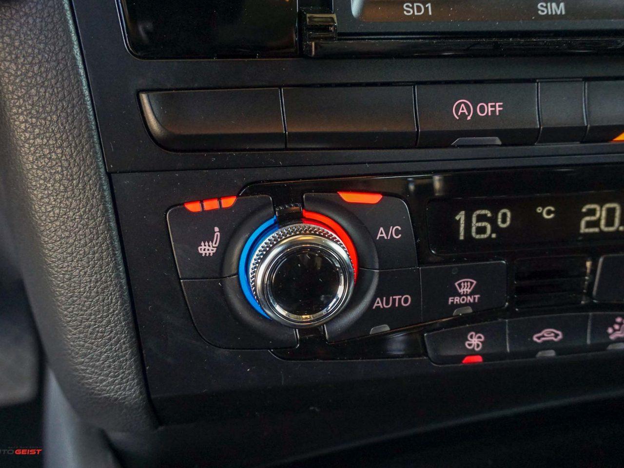 audi-q5-quattro-automat-negru-1019-02341