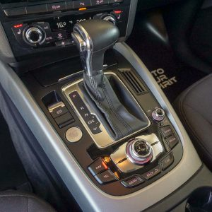 audi-q5-quattro-automat-negru-1019-02342