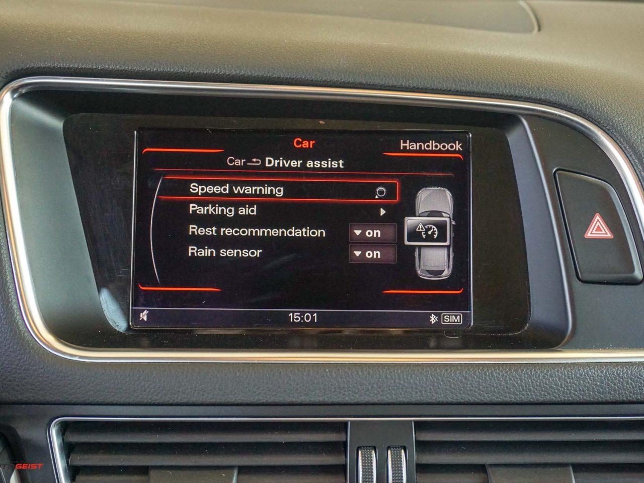 audi-q5-quattro-automat-negru-1019-02344