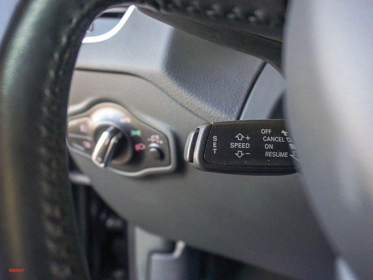 audi-q5-quattro-automat-negru-1019-02346