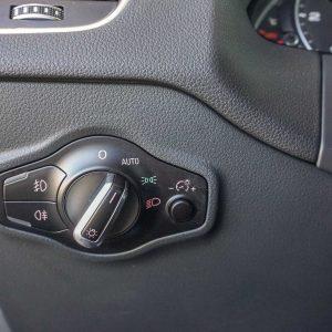 audi-q5-quattro-automat-negru-1019-02347