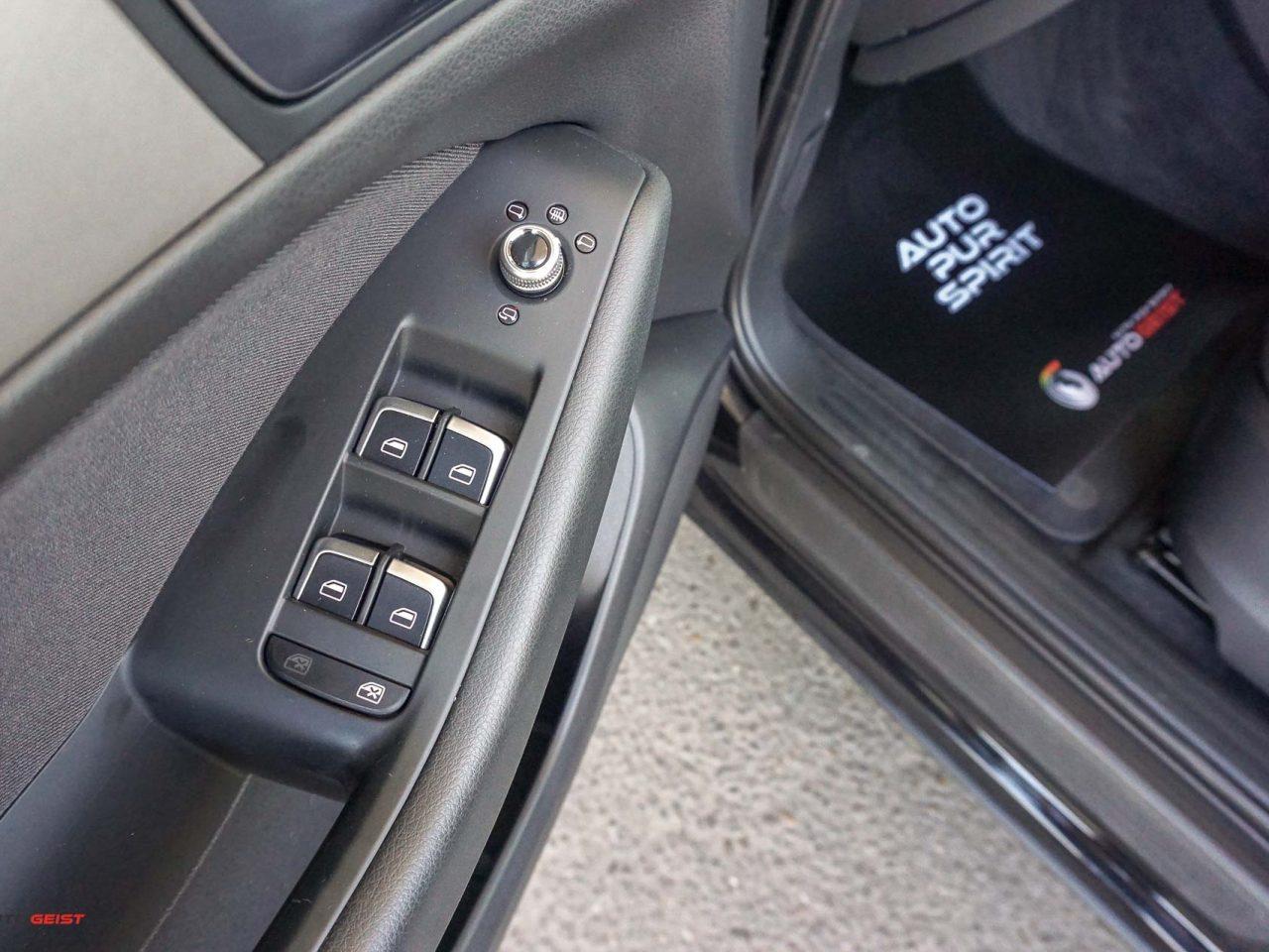 audi-q5-quattro-automat-negru-1019-02349