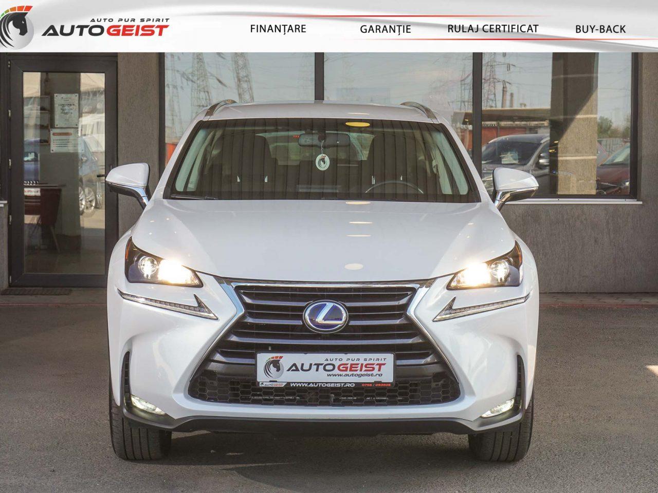 lexus-nx300h-hybrid-1023-02414
