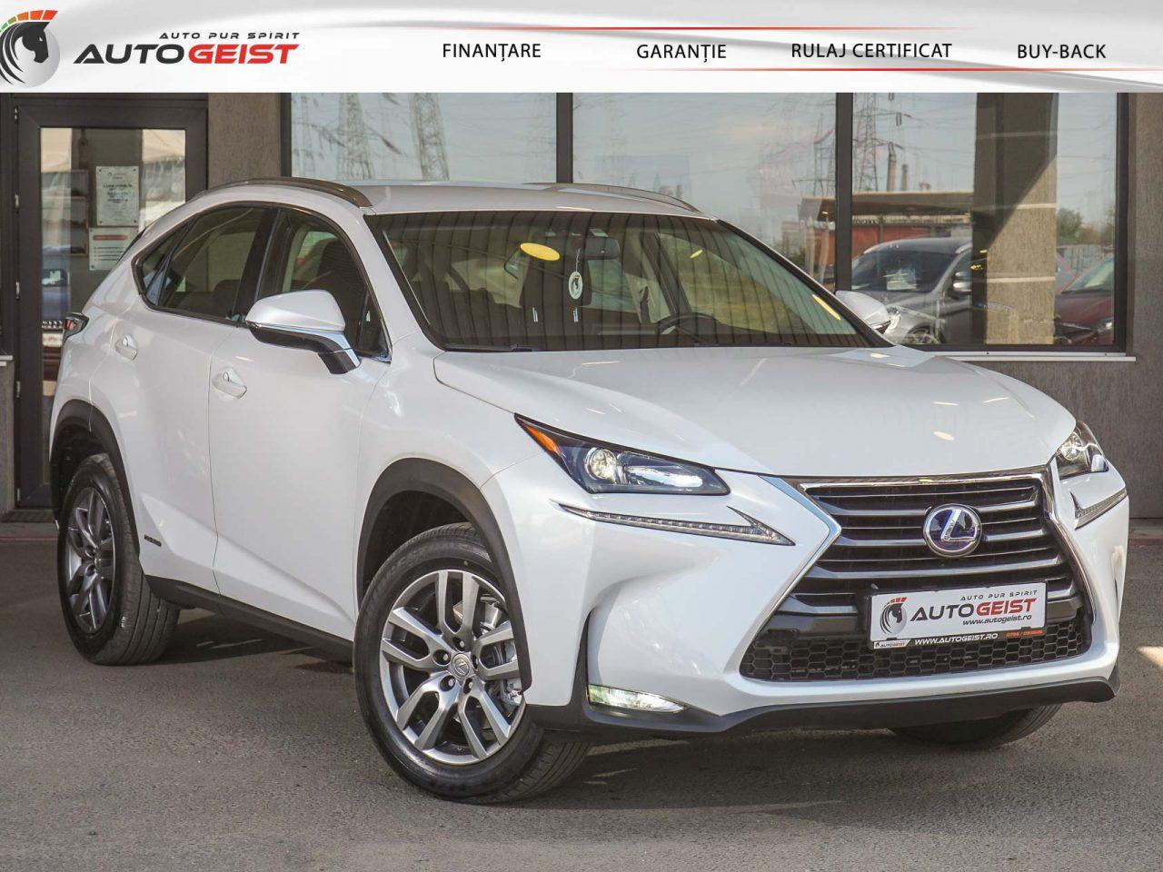 lexus-nx300h-hybrid-1023-02415