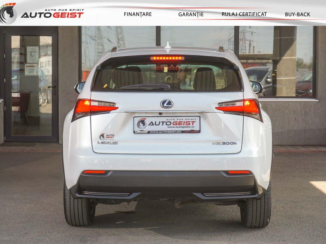 lexus-nx300h-hybrid-1023-02418