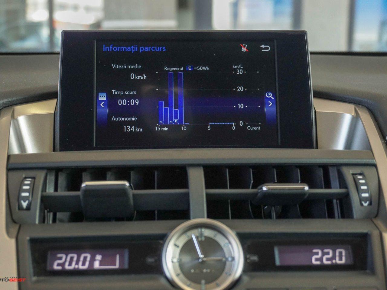 lexus-nx300h-hybrid-1023-02421