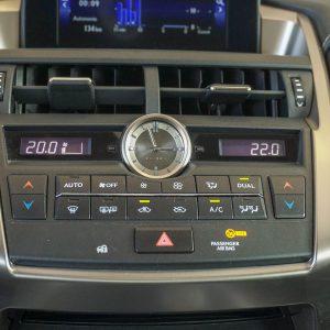 lexus-nx300h-hybrid-1023-02422