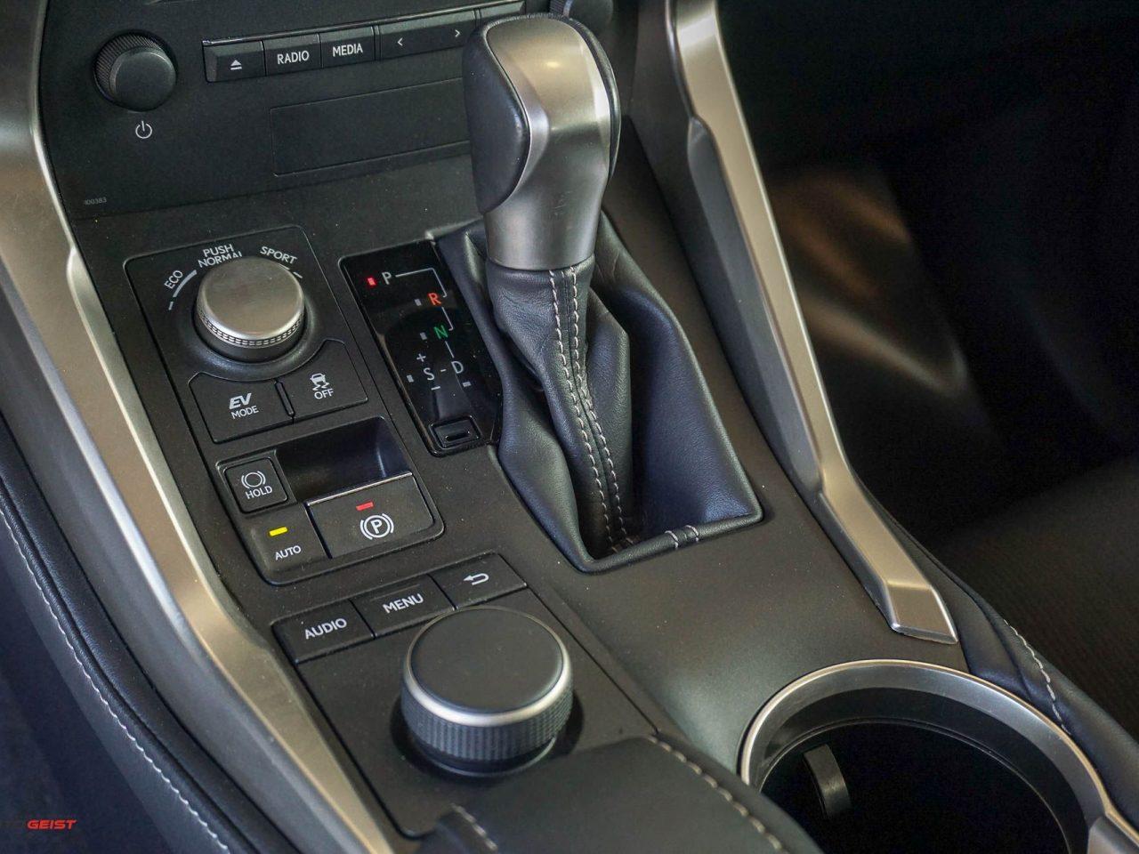 lexus-nx300h-hybrid-1023-02424