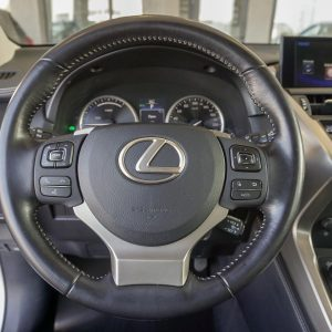 lexus-nx300h-hybrid-1023-02425