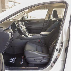 lexus-nx300h-hybrid-1023-02433