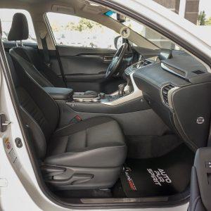 lexus-nx300h-hybrid-1023-02434