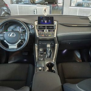 lexus-nx300h-hybrid-1023-02436