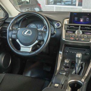 lexus-nx300h-hybrid-1023-02437