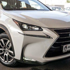 lexus-nx300h-hybrid-1023-02439