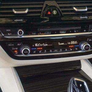 bmw-520d-xdrive-at-1157-02940