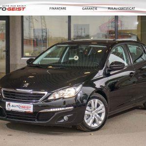 peugeot-308-negru-577-03234