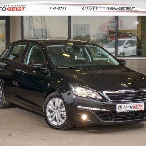 peugeot-308-negru-577-03236