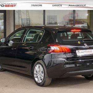 peugeot-308-negru-577-03240