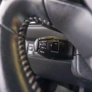 peugeot-308-negru-577-03248