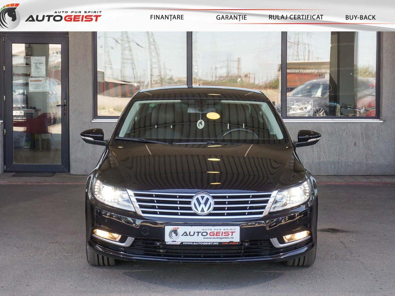 volkswagen-cc-negru-at-02969