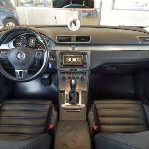 volkswagen-cc-negru-at-02990