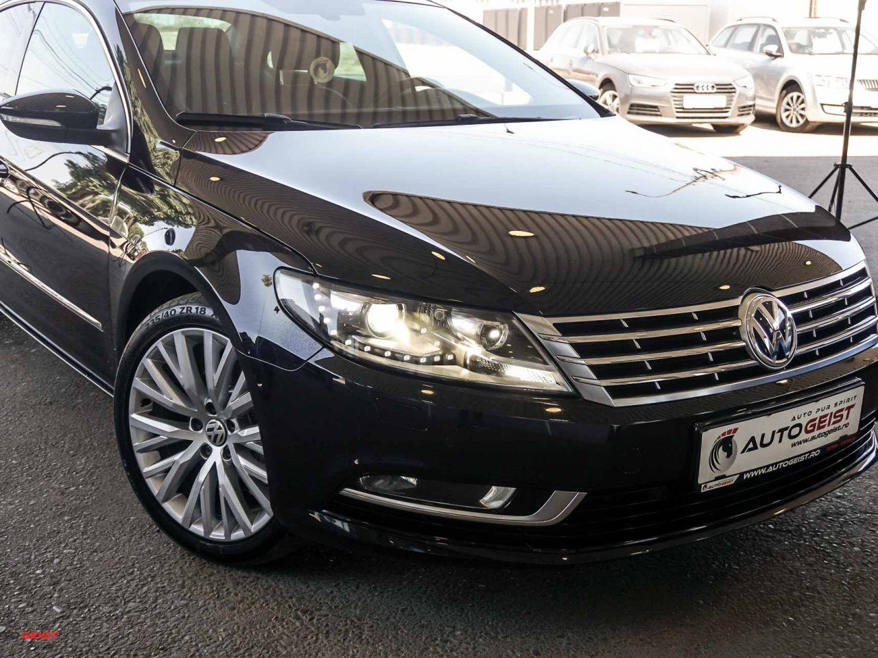 volkswagen-cc-negru-at-02992